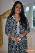 Anushka at Rudramadevi Event-thumbnail-11