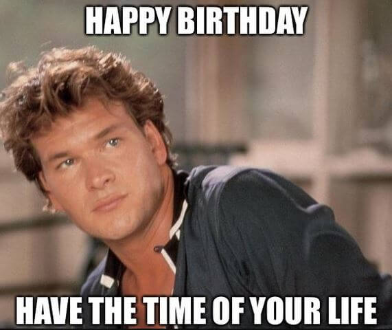 Happy%2BBirthday%2Bmeme%2BFunny 75 funny happy birthday memes for friends and family (2018) page 5