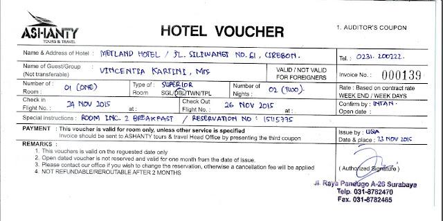 jasa booking hotel metland cirebon , jasa reservasi hotel metland cirebon, jual voucher hotel metland cirebon