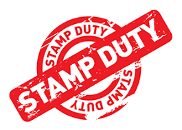 Stamp Obligation, Pay, Property Buyer, Home Loan, Mortgage