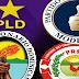 Alianzas políticas a escala municipal serán determinantes en elecciones del 2020