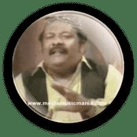 Zulfi Shah Sindhi Comedy Actor