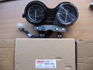 Yamaha YBR 125 Parts for sale direct from china