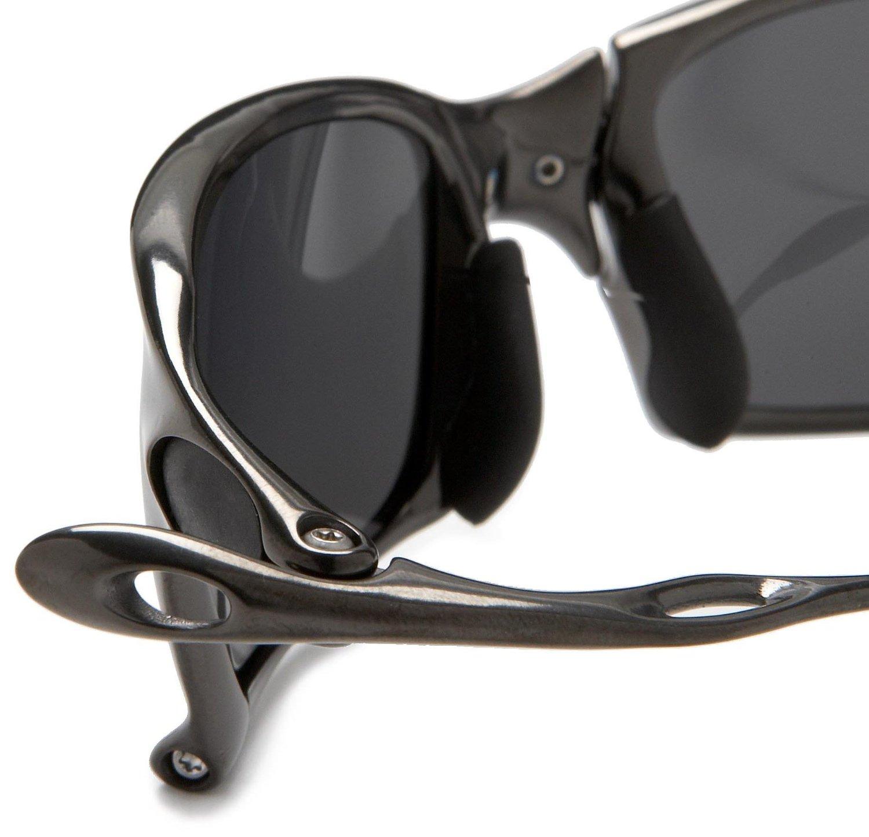 75ce5a3956 Oakley Glasses Amazon « Heritage Malta