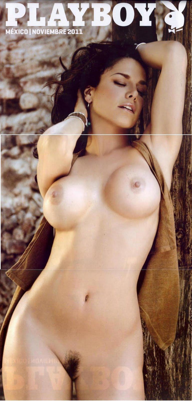 Pilar Montenegro Porn Videoer