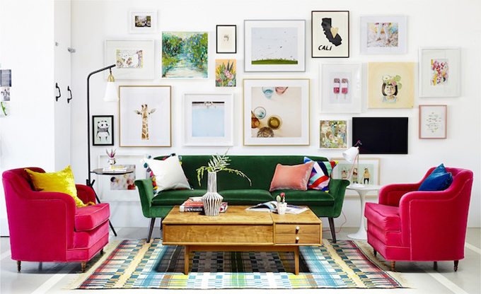 best interior design posts round up