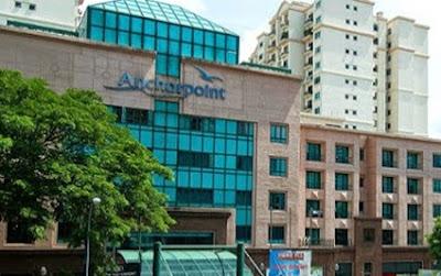 wisata belanja oleh oleh mall plaza singapura