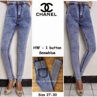 Celana Jeans, Celana Jeans Wanita, Celana Jeans Pria, Grosir Celana Jeans,