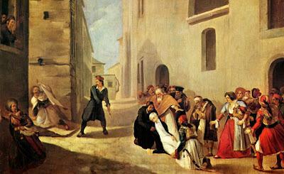 185 χρόνια από τη δολοφονία του Ιωάννη Καποδίστρια (βίντεο)