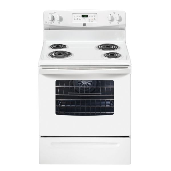 kenmore country kitchen stove for sale two and a farm new kenmore convection stove 9029