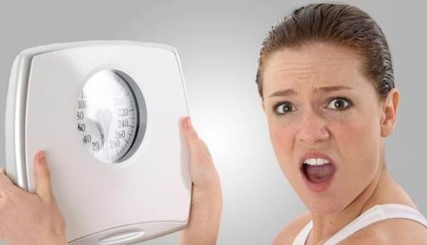 Kesalahan yang sering dilakukan ketika melakukan program diet