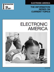 Digital electronics books morris mano pdf