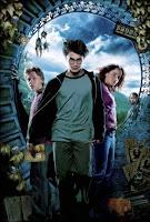 Harry Potter and the Prisoner of Azkaban (2004) - (Harry Potter ve Azkaban Tutsağı) | Türkçe Dublaj izle  Harry Potter 3 turkce izle  Harry Potter 3 türkçe dublaj izle