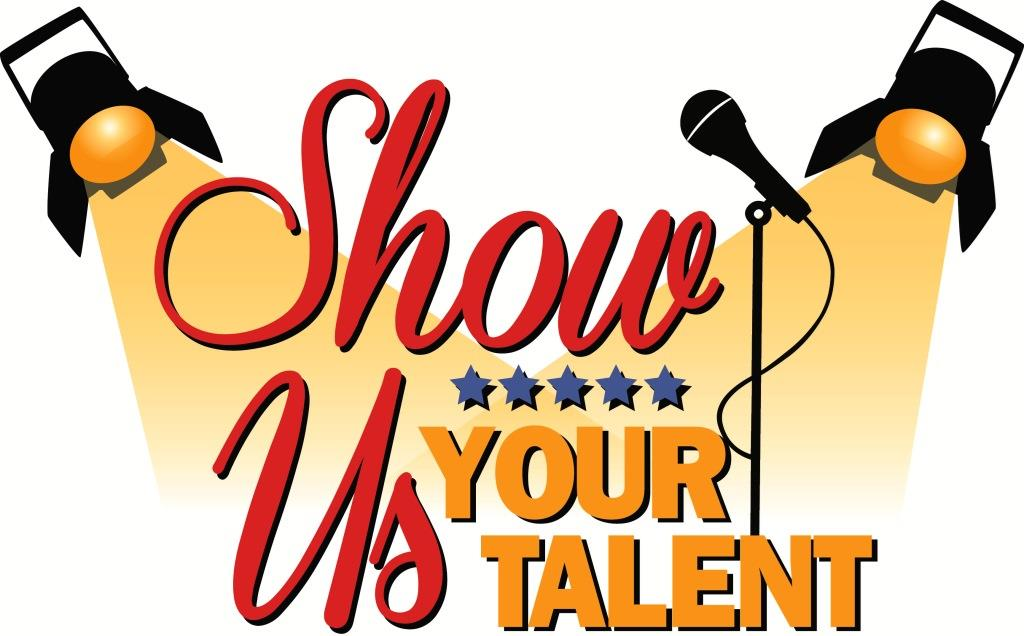 Image result for do you have talent?