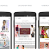 AJIO Online Shopping App For Android