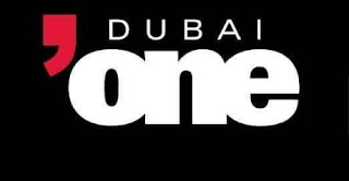 dubai one frequency