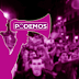 Frenando a Podemos para una gran coalición