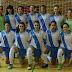 La Selección gallega Sub-17 femenina, campeona de España
