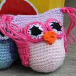 https://www.crazypatterns.net/en/items/9654/owl-rattle-crochet-pattern