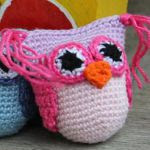 https://www.crazypatterns.net/en/items/9654/owl-rattle-crochet-pattern