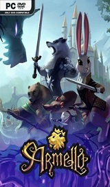 Armello - Armello.v2.0-RELOADED