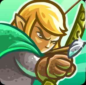 kingdom rush origins apk