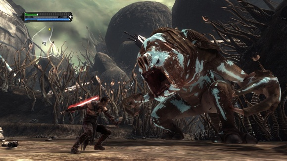 star-wars-the-force-unleashed-ultimate-sith-edition-pc-screenshot-www.ovagames.com-3