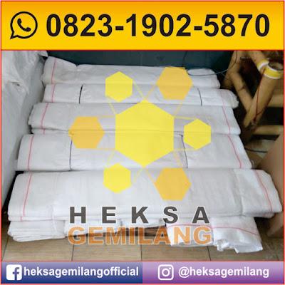 Harga Karung Bagor, Jual Karung Bagor Bandung, Karung Bagor, Pabrik Karung Bagor di Bandung, Produsen Karung Plastik Bandung, Supplier Karung Bagor., Supplier Karung Beras,