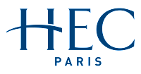 HEC MBA Eiffel Scholarships
