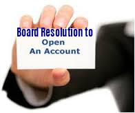 Board-Resolution-Format-Opening-Bank-Account