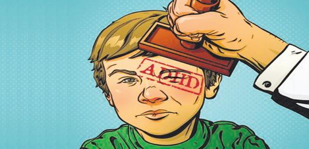 List otwarty do osób, które ADHD nie doświadczyły, a powielają stereotypy.