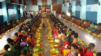 Image result for sumangali puja