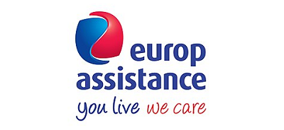 https://www.europ-assistance.fr/