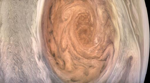 La Gran Mancha Roja de Júpiter, como nunca se había visto PIA21395_hires-kj9C--510x286%2540abc
