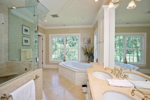 Muebles y decoraci n de interiores dise o moderno del for Estudiar decoracion de interiores a distancia