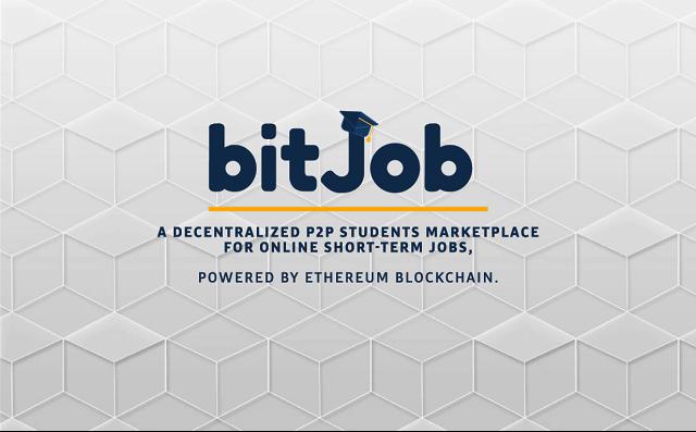 https://bitjob.io/