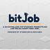 bitJob - Pasar Online Terdesentralisasi Untuk Pekerjaan Siswa