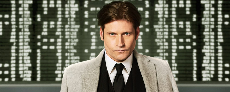 american gods crispin glover
