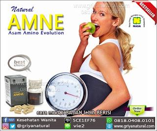 0818 0408 0101 (XL), badan gemuk, obat gemuk, obat penggemuk, penggemuk badan, vitamin gemuk, herbal gemuk, herbal penggemuk, jamu penggemuk, penggemuk tubuh