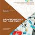 Buku Ajar Imunohematologi dan Bank Darah Untuk Teknologi Laboratorium Medik (ATLM)