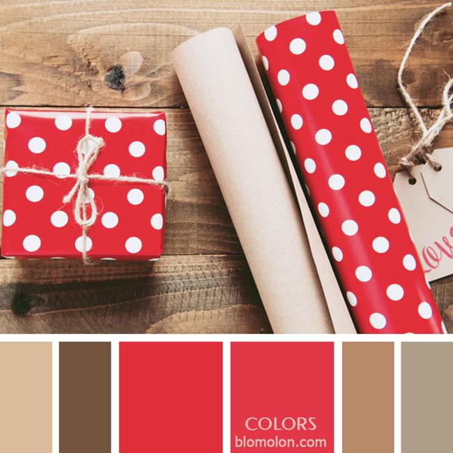 variedad_en_color_paletas_de_colores_55