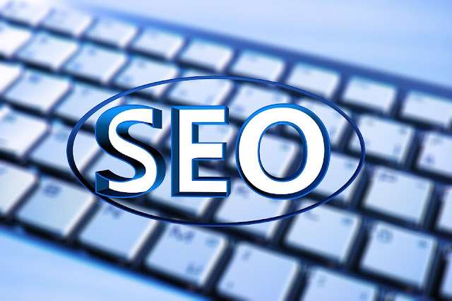10 On-Page SEO Tips For Optimize Your Blog Post