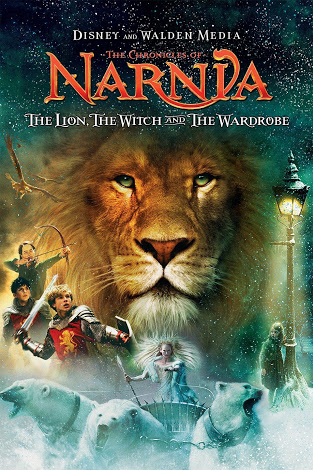 download the chronicles of narnia prince caspian dual audio 480p