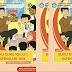 Buku Kurikulum 2013 Kelas 1 SD/MI Semester 2 Edisi Revisi Tahun 2016
