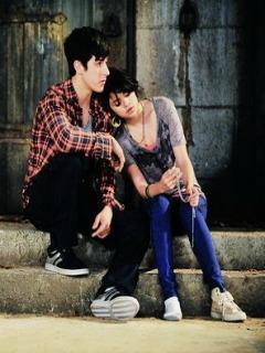 Loving Boy And Girl Hd Wallpapers Beautiful Sad Girls Wallpapers Hd Free Download