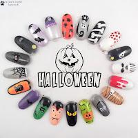 http://alionsworld.blogspot.com/2015/10/nailspiration-halloween.html