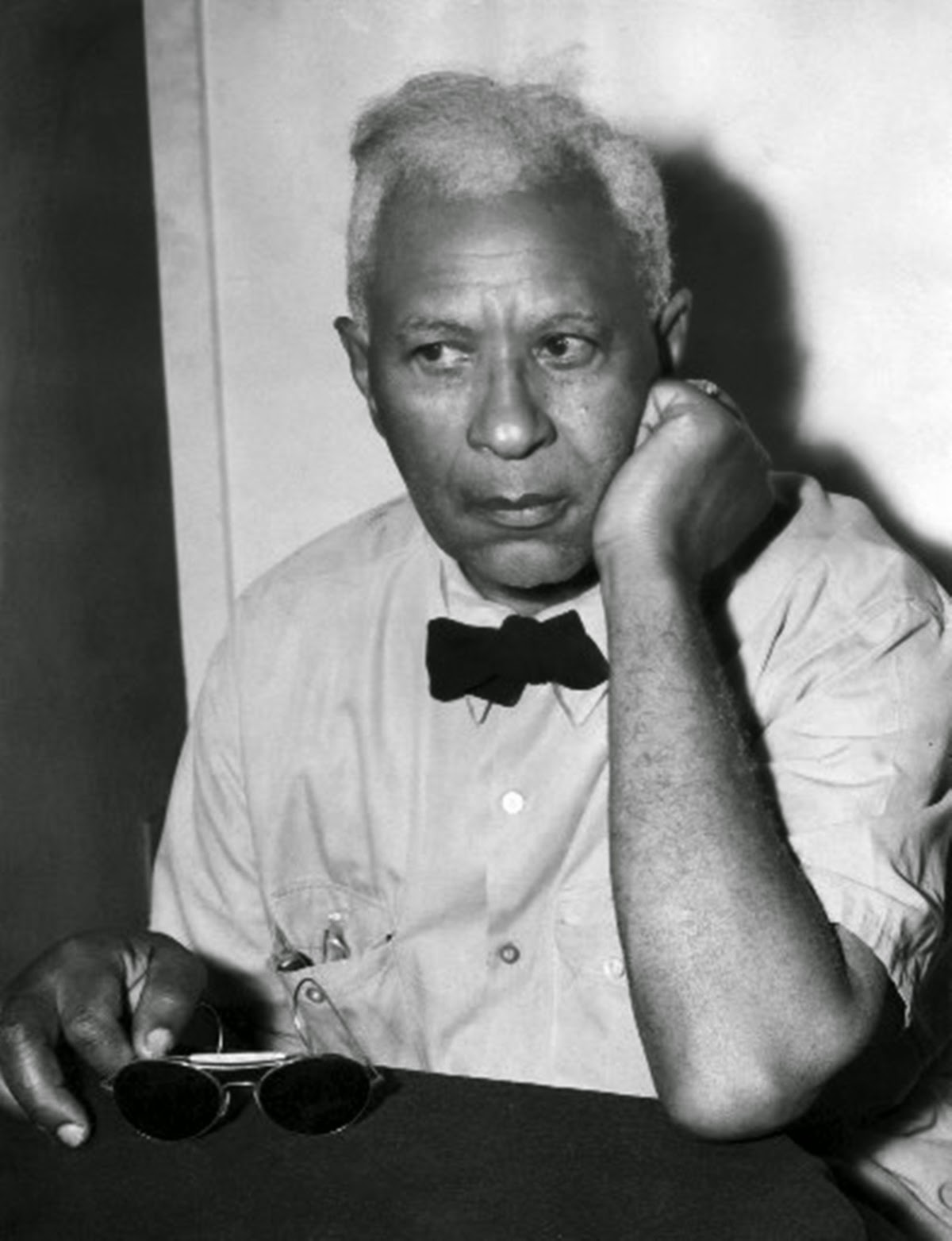 Black History Heroes: Science And Technology: African