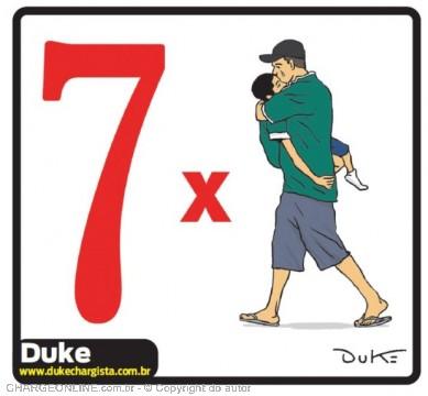 duke6.jpg (389×360)