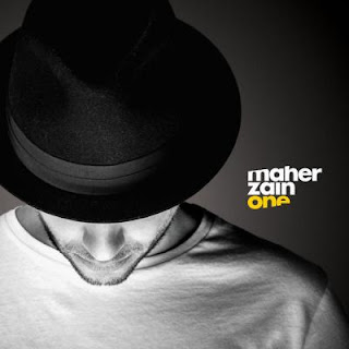 Maher Zain - True Love Lyrics