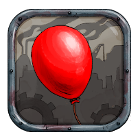 Rise of Balloons Mod